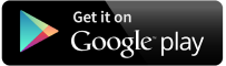google-play-market-icon