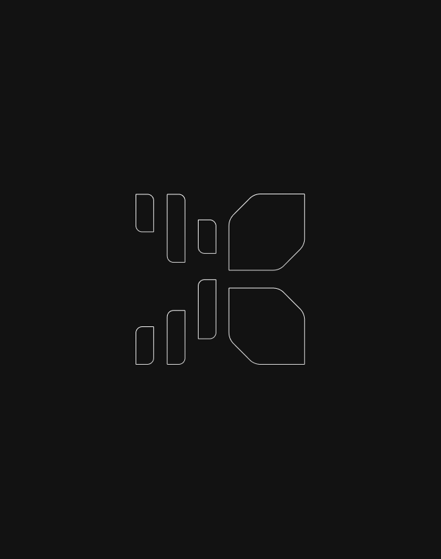 Soft-FX logo