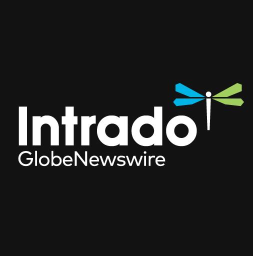 Intrado GlobeNewswire