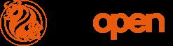 FXopen logo