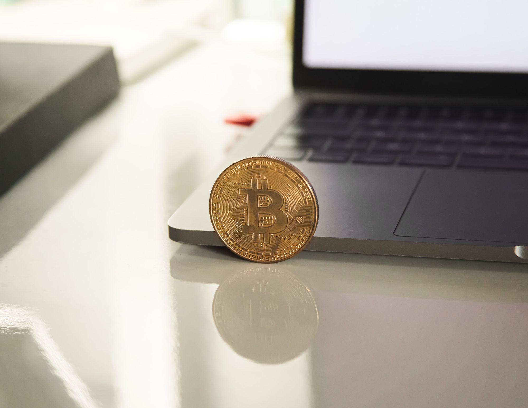 POS криптовалюты